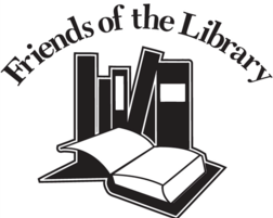 Friends of the Marble Falls Library
