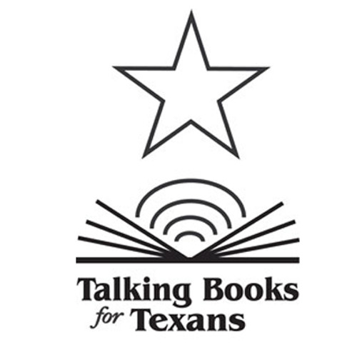 Talking Books for Texas