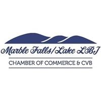 MF Chamber of Commerce
